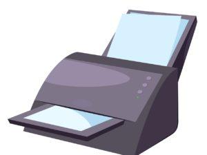 To print/Do druku